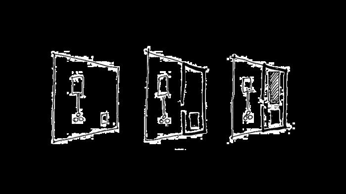 CMa_LAFARGE_phase-projet_web