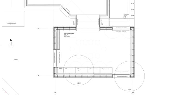 CMa_MAISON-M01_plan-20_web