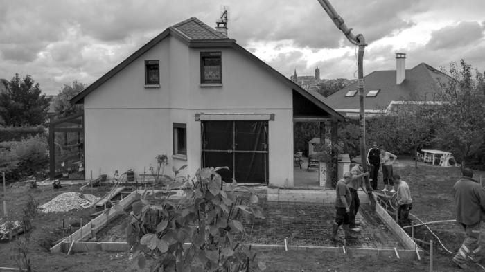 CMa_MAISON-M01_chantier-05_web
