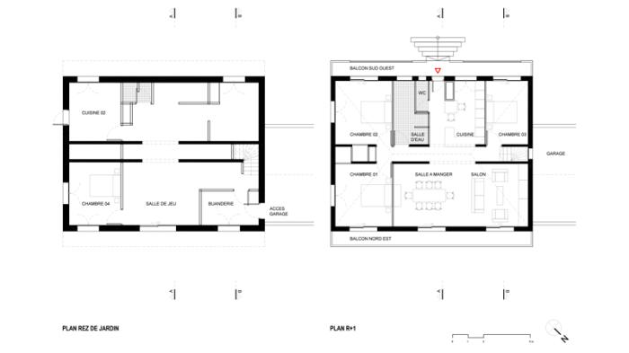 CMa_M-D01_plan-existant-100_web