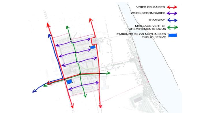 CMa_EUROPAN-10_schema-voies_web