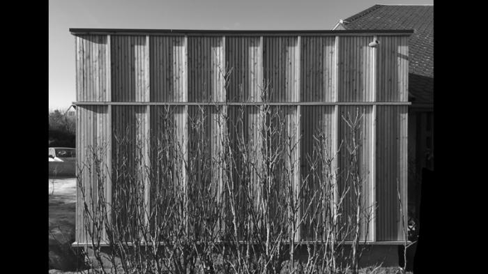 CMa_MAISON-M01_chantier-30_web