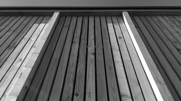 CMa_MAISON-M01_chantier-31_web