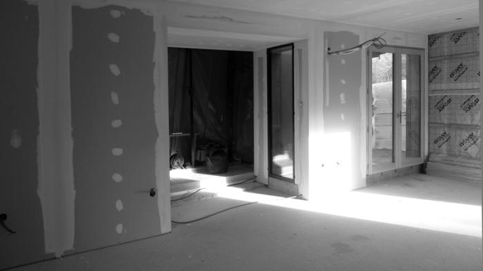 CMa_MAISON-M01_chantier-33_web