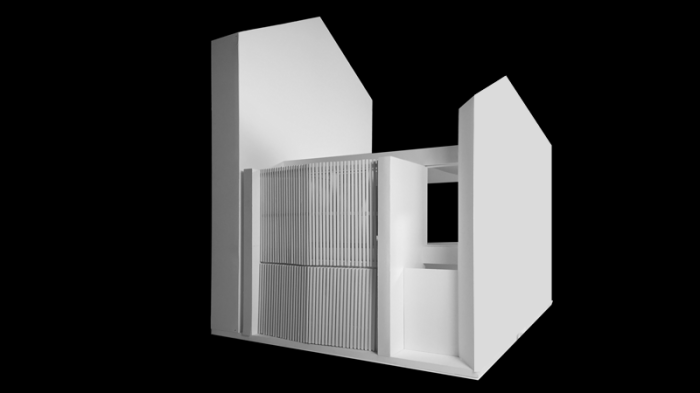 CMa_M-D02_model-03-20_05_web
