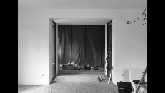 CMa_MAISON-M01_chantier-40_web