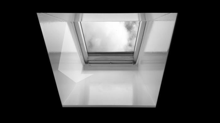 CMa_M-D02_chantier_002_web