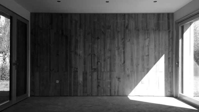 CMa_MAISON-M01_chantier-41_web