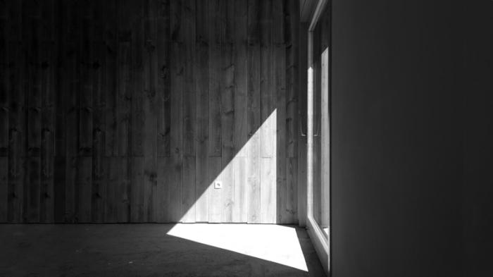 CMa_MAISON-M01_chantier-42_web
