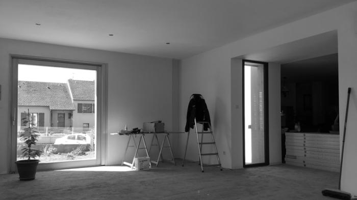 CMa_MAISON-M01_chantier-44_web