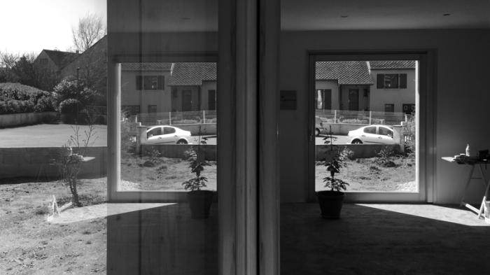 CMa_MAISON-M01_chantier-45_web