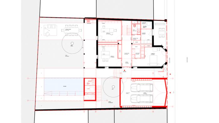 CMa_M-D02_plan_01-2_web