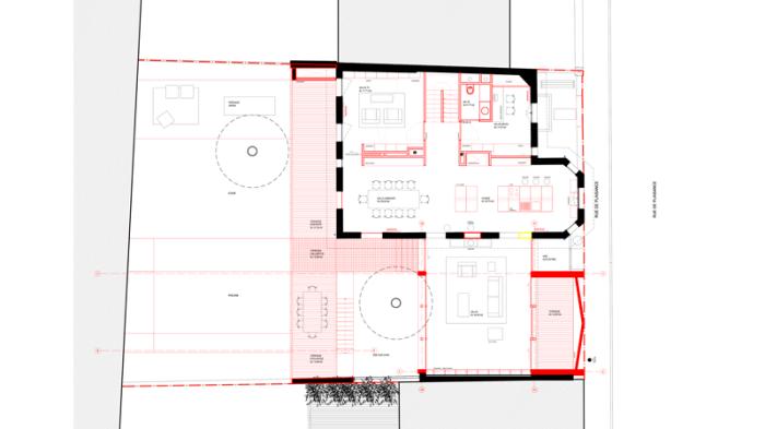 CMa_M-D02_plan_02-2_web