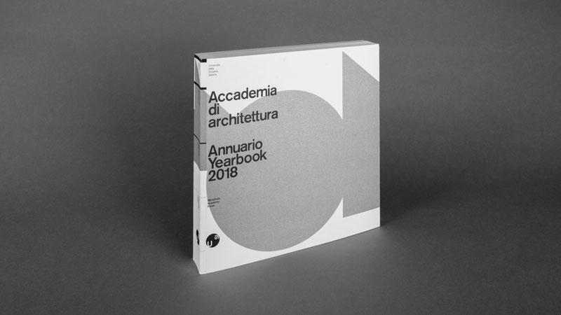 cma_2018_year-book