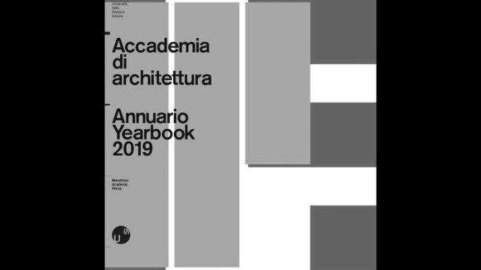 cma_2019_year-book